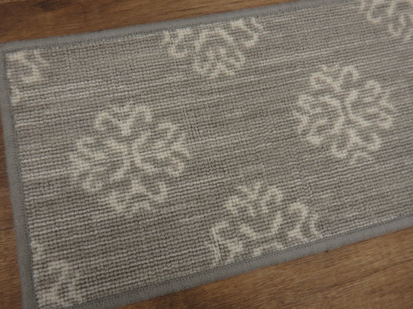 Nourison Stair Runners Stylepoint Mandarin Tempest Rugs and Stair Runners By Hagaman