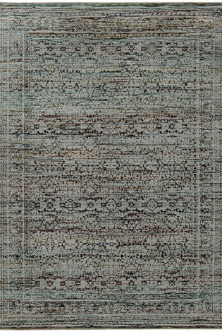 Andorra Area Rugs