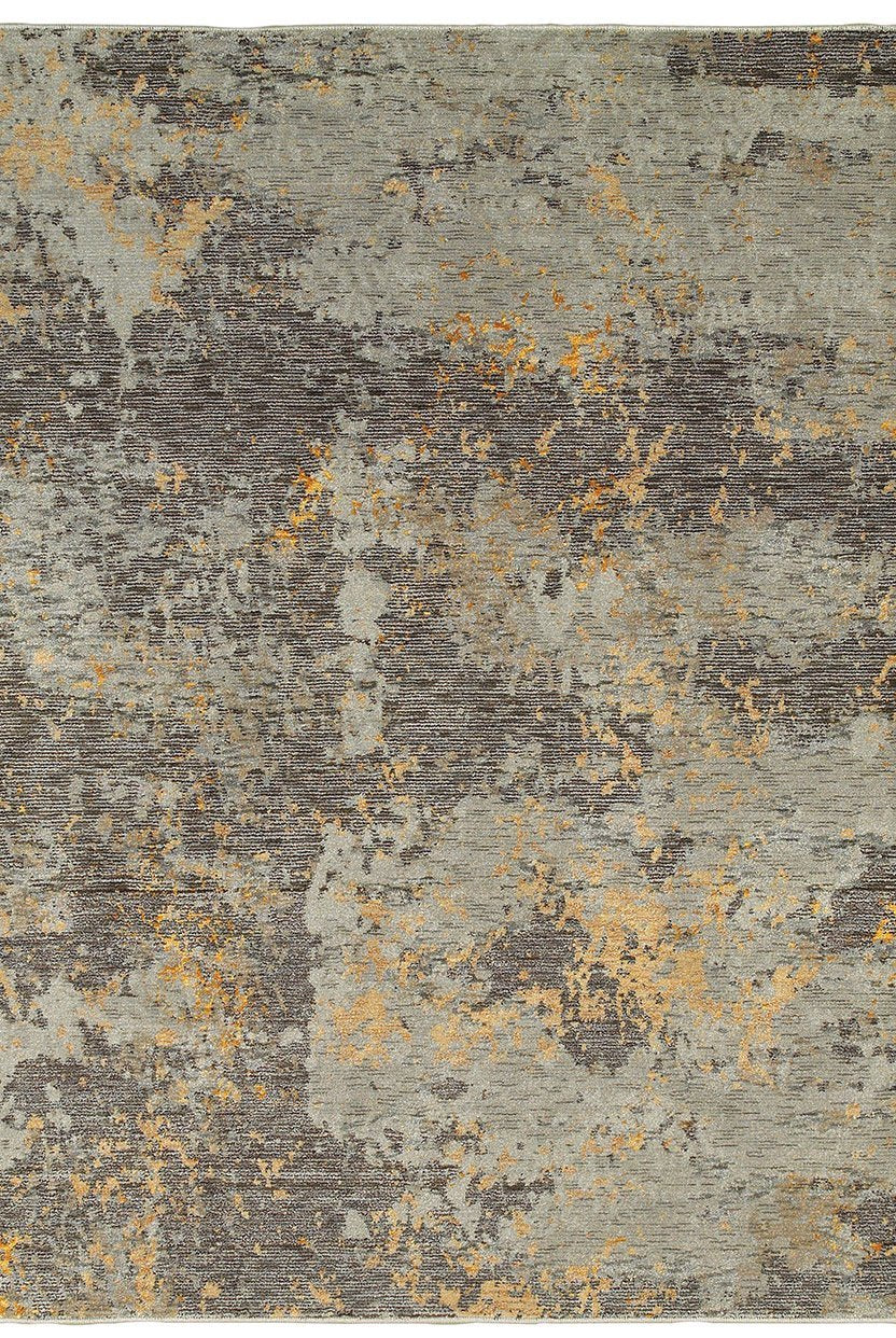 Oriental Weavers Area Rugs Evolution Area Rugs 8025b Nylon/Poly Blend Made in USA
