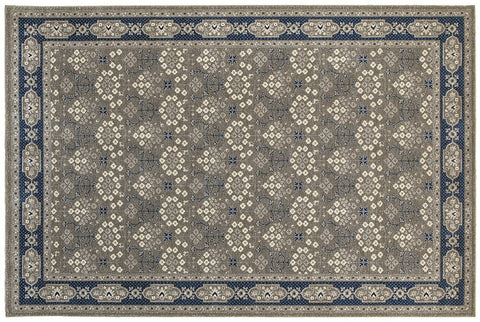 Oriental Weavers Area Rugs Richmond Area Rugs By OW Rugs Design 119u Taupe Rug From Egypt