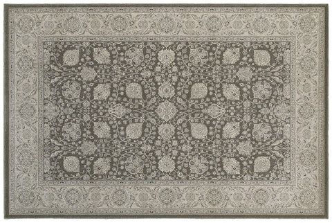 Oriental Weavers Area Rugs Richmond Area Rugs By OW Rugs Design 1330u Taupe Rug From Egypt