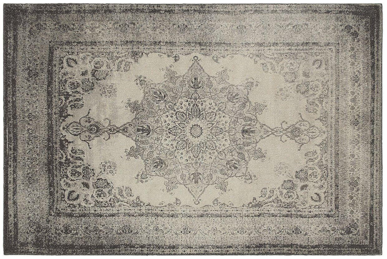 Oriental Weavers Area Rugs Richmond Area Rugs By OW Rugs Design 1333y Beige Rug From Egypt
