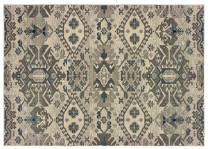 Oriental Weavers Area Rugs Richmond Area Rugs By OW Rugs Design 1807j Beige Rug From Egypt