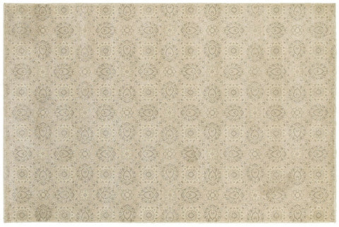 Oriental Weavers Area Rugs Richmond Area Rugs By OW Rugs Design 214z Beige Rug From Egypt