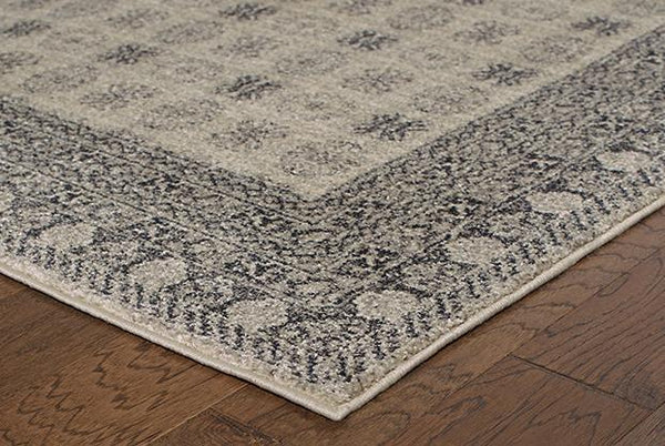 Oriental Weavers Area Rugs Richmond Area Rugs By OW Rugs Design 4440s Beige Rug From Egypt