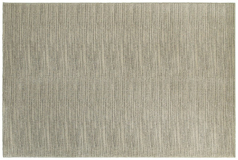 Oriental Weavers Area Rugs Richmond Area Rugs By OW Rugs Design 526a Beige Rug From Egypt