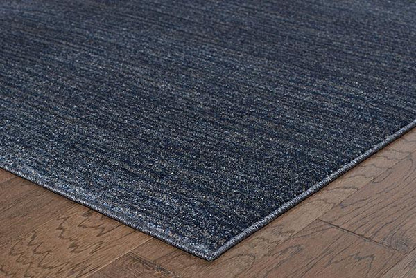 Oriental Weavers Area Rugs Richmond Area Rugs By OW Rugs Design 526b Blue Rug From Egypt