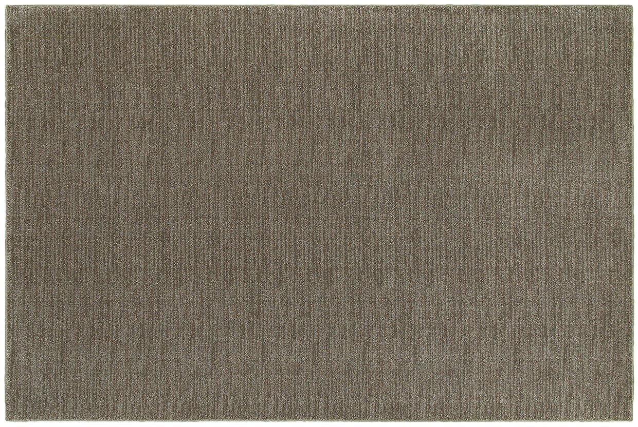 Oriental Weavers Area Rugs Richmond Area Rugs By OW Rugs Design 526h Taupe Rug From Egypt