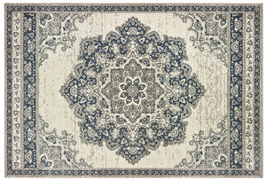 Oriental Weavers Area Rugs Richmond Area Rugs By OW Rugs Design 5504i Rug From Egypt