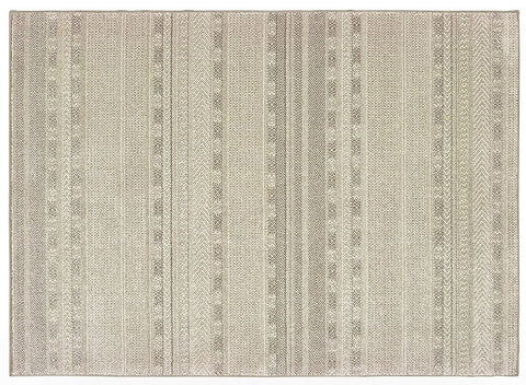 Oriental Weavers Area Rugs Richmond Area Rugs By OW Rugs Design 801h Beige Rug From Egypt