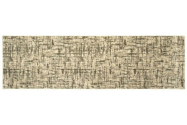 Oriental Weavers Area Rugs Richmond Area Rugs By OW Rugs Design 802j Ivory Rug From Egypt