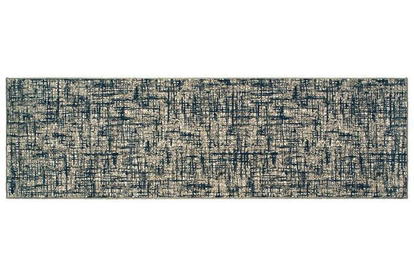 Oriental Weavers Area Rugs Richmond Area Rugs By OW Rugs Design 802k Beige Rug From Egypt
