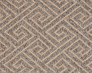 Prestige Mills Stair Runners Garrick Dove 30 Bronze Stair Runners and Area Rugs