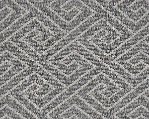 Prestige Mills Stair Runners Garrick Dove 33 Platinum Stair Runners and Area Rugs in 33 Sizes