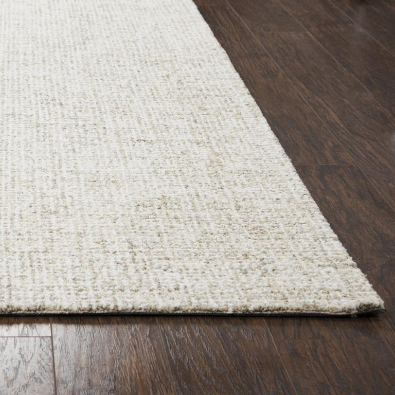 Rizzy Home Area Rugs Brindleton BR349A Beige Area Rug in 39 Unique Shapes and Sizes