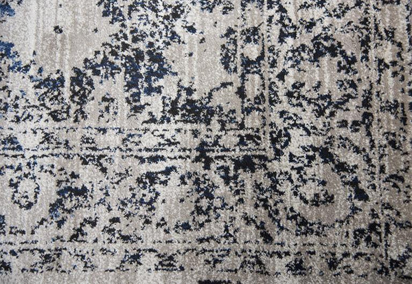 Rug Depot Home Area Rugs Rugs PN6956 Taupe By Rizzy Home Made in India