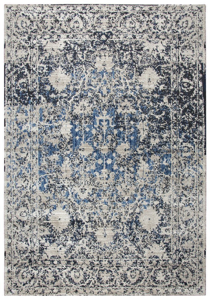 Rug Depot Home Area Rugs PN6956 Taupe By Rizzy Home Made in India