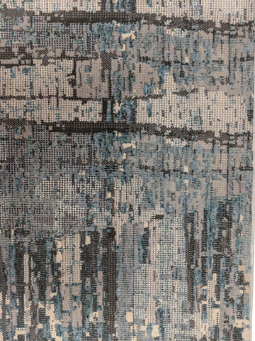 Rug Depot Home Advanced Kane Carpet