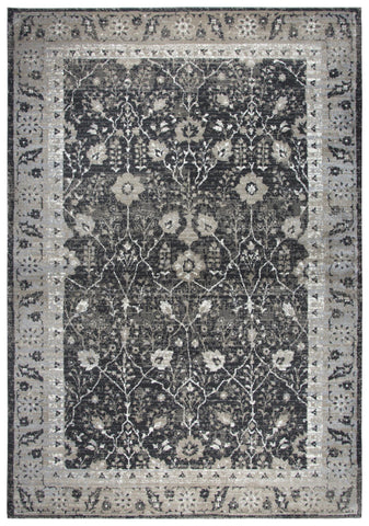 Rug Depot Home Area Rugs Paciano Area Rugs PC104 Taupe By Rug Depot Home