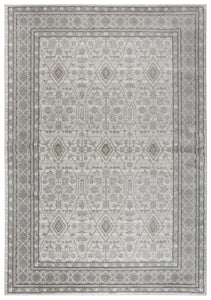 Rug Depot Home Area Rugs Paciano Area Rugs PC107 Beige By Rug Depot Home