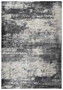 Rug Depot Home Area Rugs Paciano Area Rugs PC110 Grey By Rug Depot Home