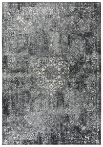 Rug Depot Home Area Rugs Paciano Area Rugs PC113 Grey By Rug Depot Home