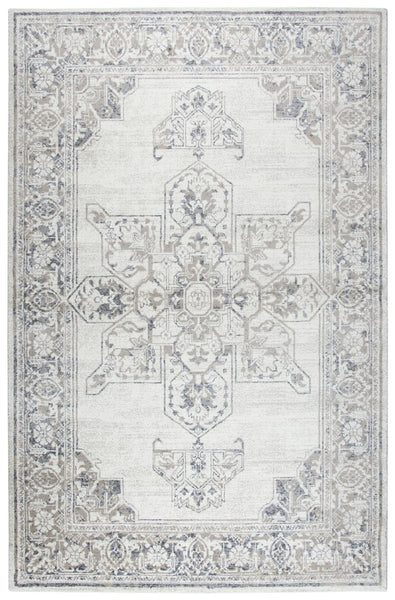 Rug Depot Home Area Rugs Paciano Area Rugs PC116 Beige By Rug Depot Home