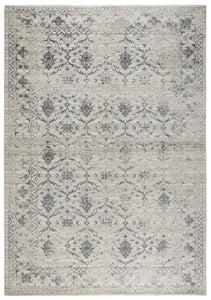 Rug Depot Home Area Rugs Paciano Area Rugs PC117 Beige By Rug Depot Home