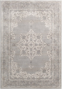 Rug Depot Home Area Rugs Traditions Area Rugs 2808DU Beige in 2 Sizes Made in USA