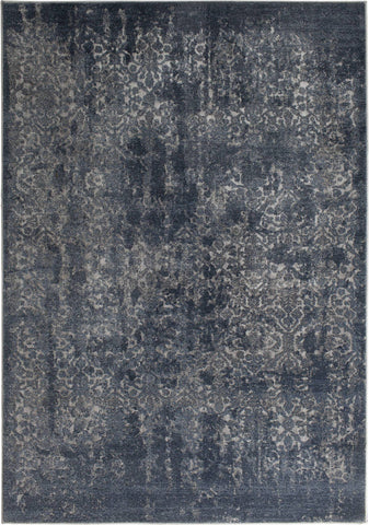 Rug Depot Home Area Rugs Traditions Area Rugs 2810HN  in 15 Sizes Made in USA