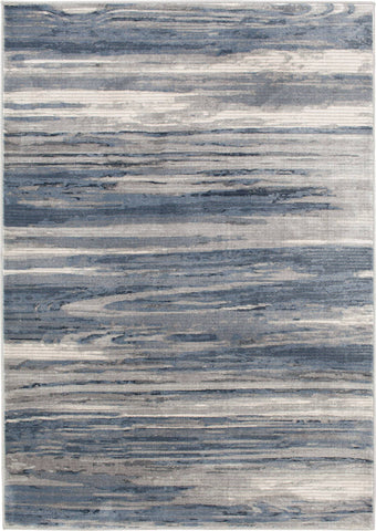 Rug Depot Home Area Rugs Traditions Area Rugs 2823NK Grey in 15 Sizes Made in USA