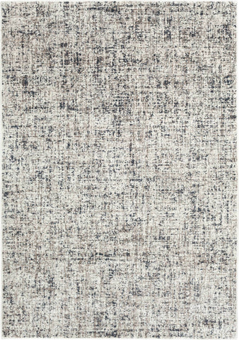 Rug Depot Home Area Rugs Traditions Area Rugs 2832YC Grey in 15 Sizes Made in USA