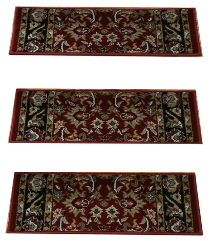 Superieur Nashua Rugs And Stair Runners   Rug Depot Home NH