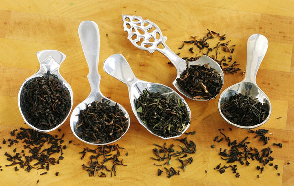 What is so special about Sri Lankan Tea or Ceylon Tea?