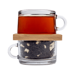 Buy all natural, healthy & ethical blended & flavored tea online at teakruthi