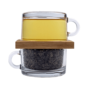 Buy all natural, healthy & ethical green & oolong tea online at teakruthi