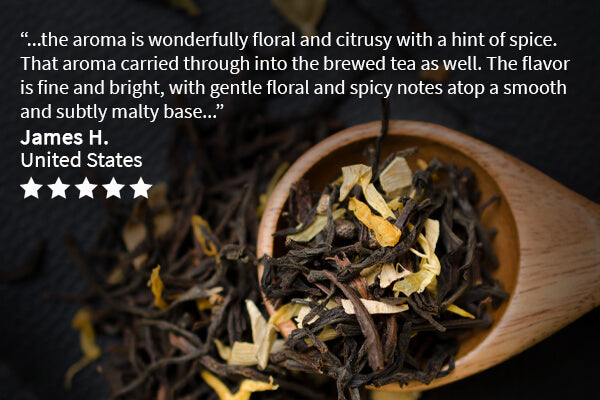 Sale on teakruthi tea infusions