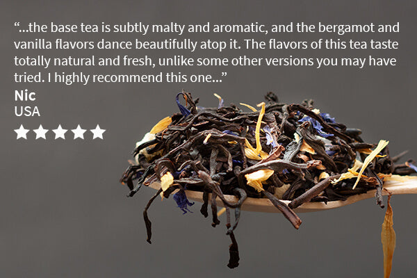 Sale on teakruthi Ceylon Black tea infusions