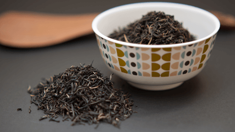 Buy all natural, healthy & ethical black tea online at teakruthi
