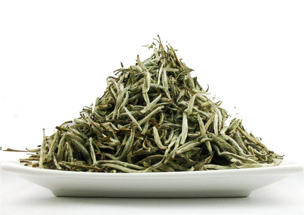 Ceylon 'Silver Needle' White tea