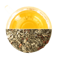 teakruthi · Buy all natural Ceylon tea online · Ananda Veda