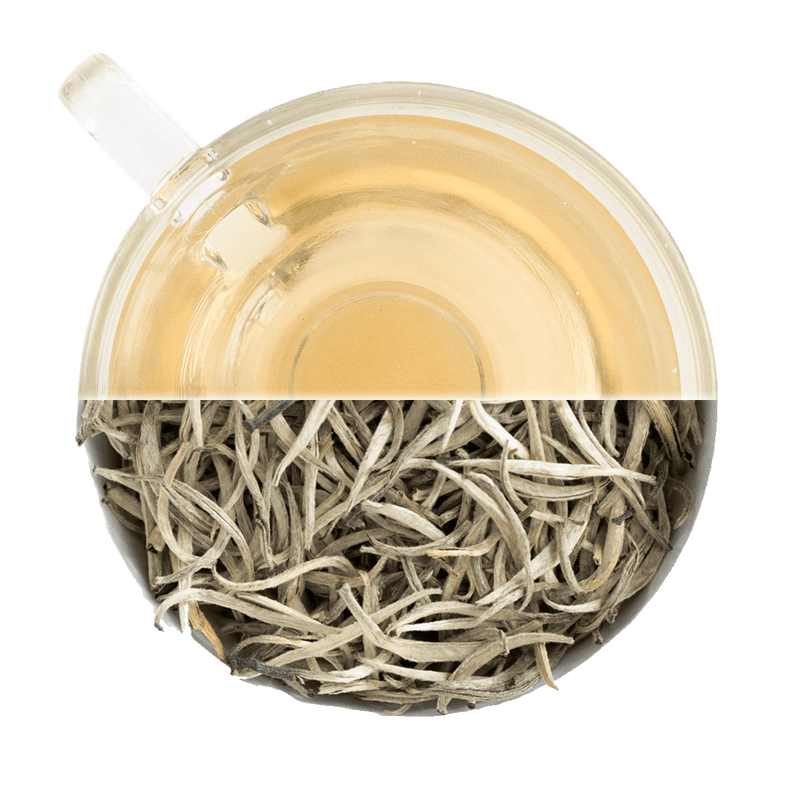 teakruthi · Buy all natural Ceylon tea online · Ceylon Silver