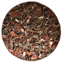 teakruthi · Buy all natural Ceylon tea online · Prakriti Veda