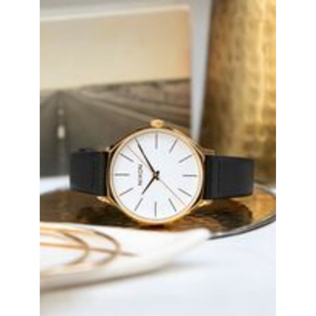 Clique Leather ,  38  mm