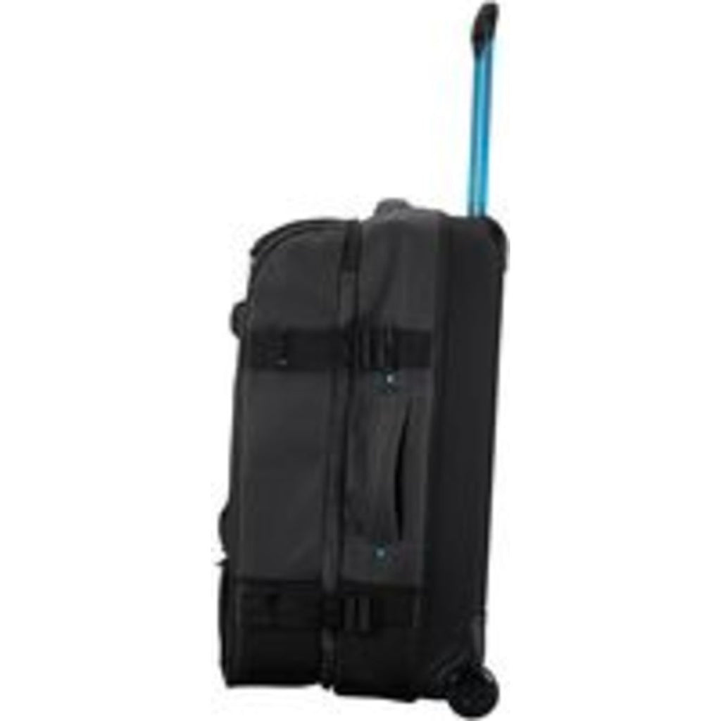 Continental Large Roller Bag II