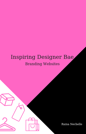"Branding Websites ""Instantly Email"""