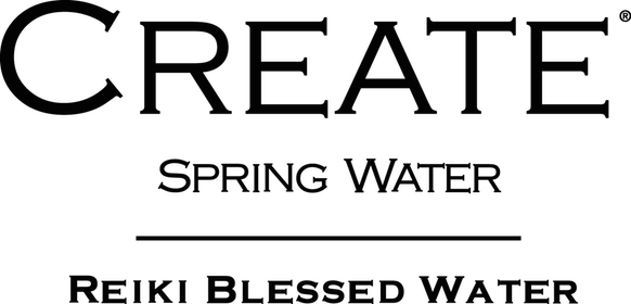Heal By Reiki & Create Beverages