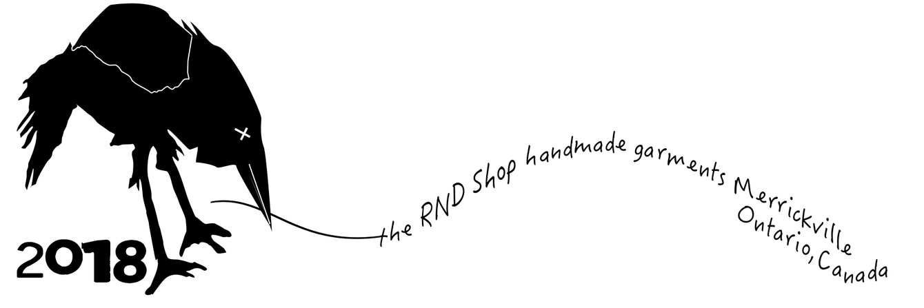 The RND Shop