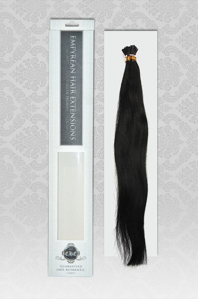 100% RAW Unprocessed Russian Natural Straight Virgin Remy Human Hair Extensions