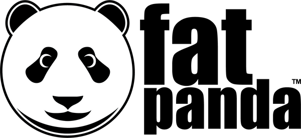 Fat Panda Vape Shop (E-Cigarettes, E-Cig, E-Juice, E-Liquid, Accessories - Online Canada)